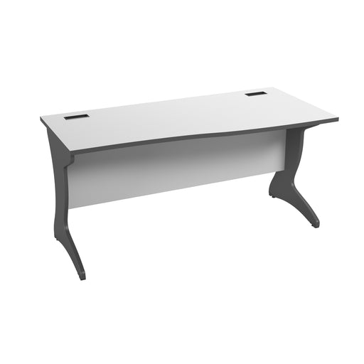 "62"" Right Facing Desk - *CLEARANCE*"