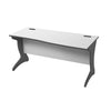 "Workspace 62"" Right Facing Desk - *CLEARANCE*"