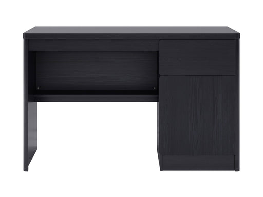 Kingston Two Drawer Desk