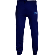 Load image into Gallery viewer, Unisex Fleece Pants