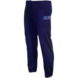 Unisex Fleece Pants