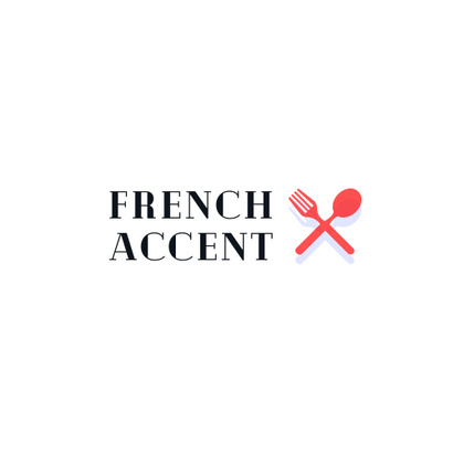 French Accent Restaurant