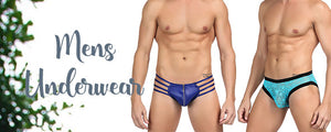 mens underwear at romantix lingerie store south africa