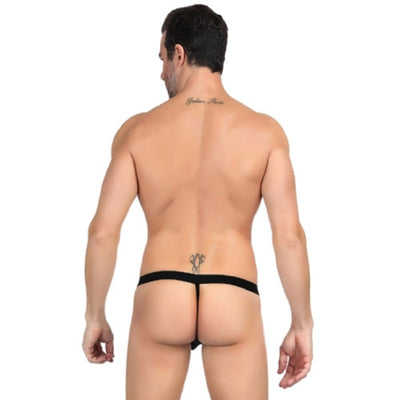 G-String Mens Lingerie