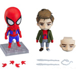Figurine Spider-Man: New Generation Nendoroid - Peter Parker (Ver. DX) - Mankoi Shop