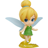 Figurine Peter Pan Nendoroid - Fée Clochette - Mankoi Shop