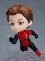 Figurine Spider-Man Nendoroid (version Far From Home) - Mankoi Shop