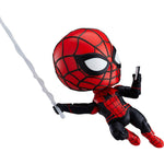 Figurine Spider-Man Nendoroid (version Far From Home)