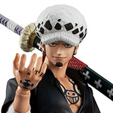 Figurine ONE PIECE Variable Action Heroes - Trafalgar Law (Ver. 2) - Mankoi Shop
