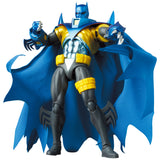Figurine Batman MAFEX - Batman: Nightfall - Mankoi Shop