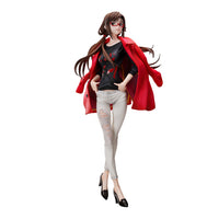 Figurine Evangelion (RADIO EVA) - Mari Illustrious Makinami - Mankoi Shop