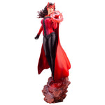 Figurine Scarlet Witch ARTFX PREMIER - Mankoi Shop
