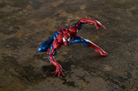 Figurine Marvel Sofbinal - Spider-Man 20 cm - Mankoi Shop