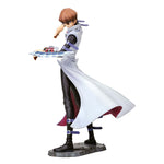 Figurine Yu-Gi-Oh! Duel Monsters ARTFX J - Seto Kaiba - Mankoi Shop