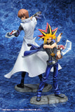 Figurine Yu-Gi-Oh! Duel Monsters ARTFX J - Yami Yugi - Mankoi Shop