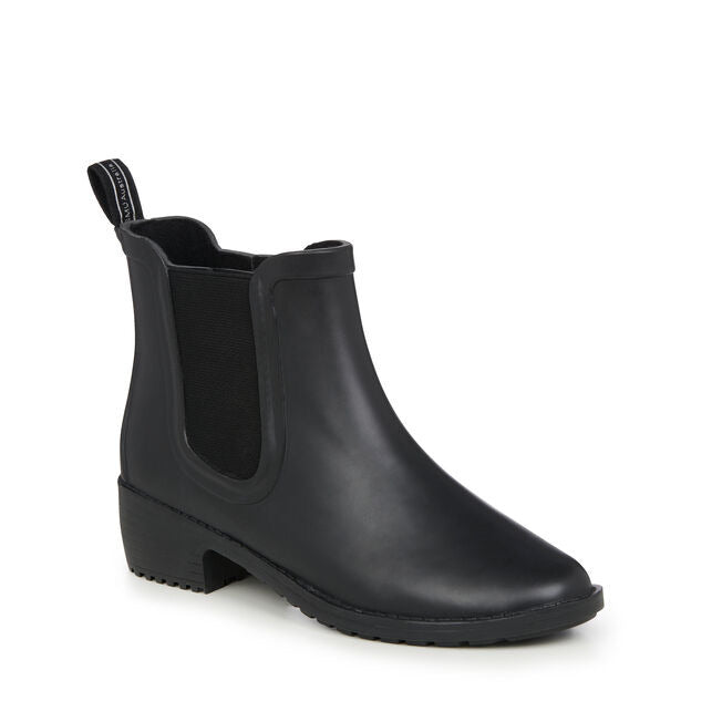 EMU Ellin Rainboot 2.0 Black