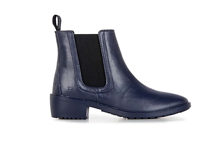 EMU Ellin Rainboot Midnight (Navy)