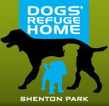 Dogs' Refuge Home
