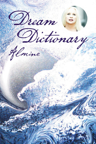 Dream Dictionary (Free PDF Download)