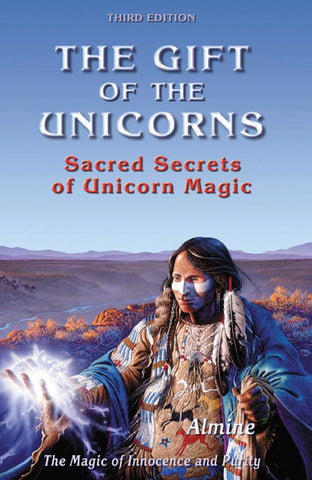 The Gift of the Unicorns (PDF Download)