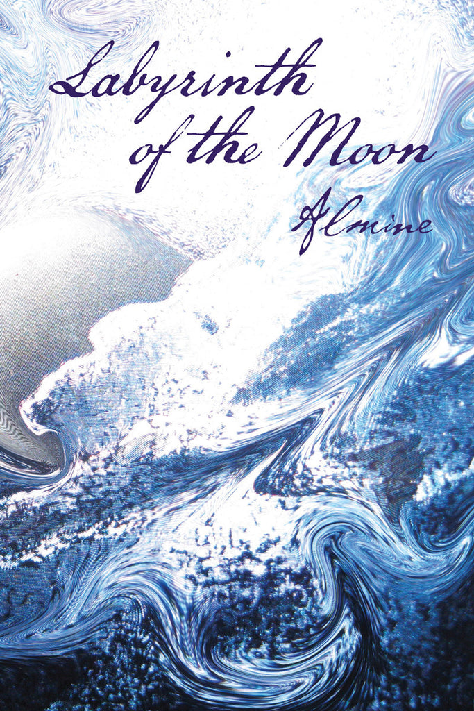 Labyrinth of the Moon (PDF Download)