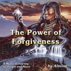 The Power of Forgiveness (MP3 Download)
