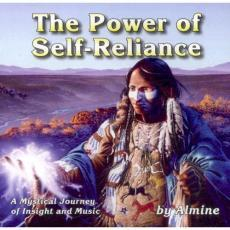 The Power of Self-Reliance (MP3 Download)