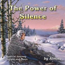 The Power of Silence (MP3 Download)