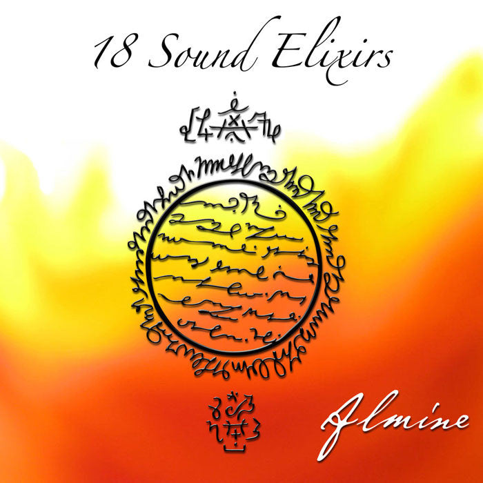Alchemical Sound Healing (MP3 Download)