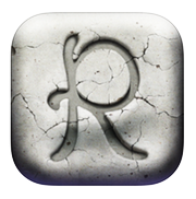Runes by Almine