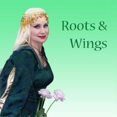 Roots & Wings (MP3 Download)