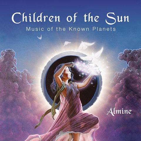 Children of the Sun (MP3 Download)