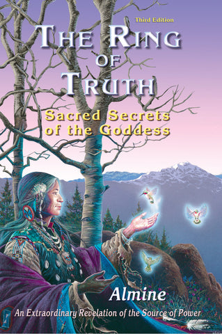 The Ring of Truth (PDF Download)