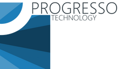 Sponsor Progresso Technology BV