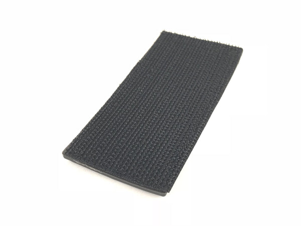 Titan PVC Velcro Patch - Dealer