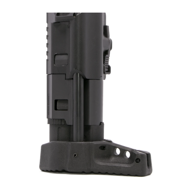 Airtech Studios VFC Avalon PDW Series - BEU Battery Extension Unit Black