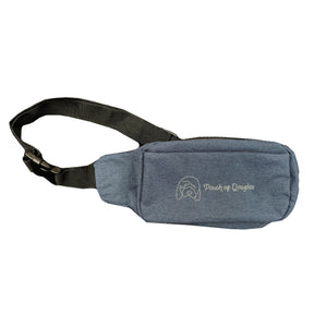 "Hannah Gadsby ""Pouch of Douglas"" Fanny Pack"