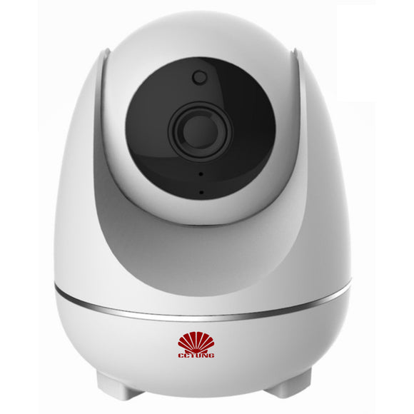 Best Internet Security Cameras for Smartphone Remote Viewing