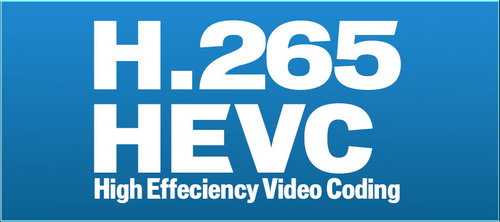 DVR & NVR from www.cctung.com