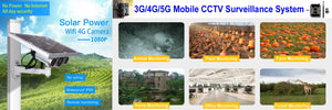 MCCTV Security Shop focus on All Home CCTV camera DVR Alarm system