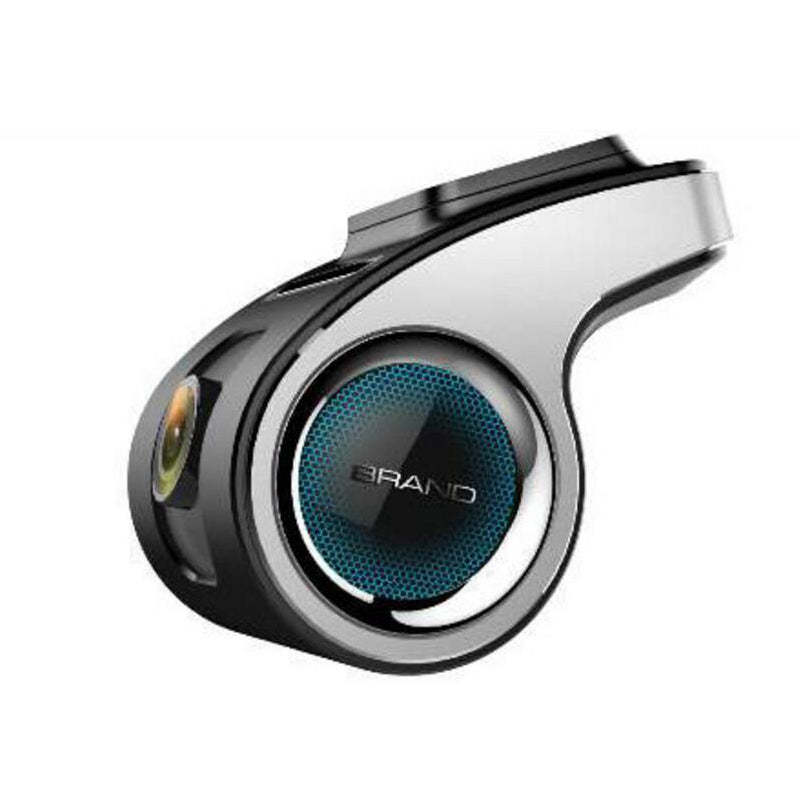 3G Car Tracker with Starlight Video Stream Recording Camera GPS Tracking by  Free Mobile APP