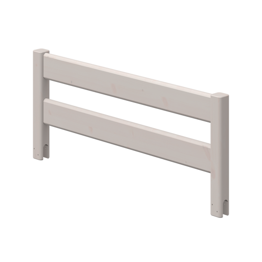Classic - Safety Rail - Grey Washed