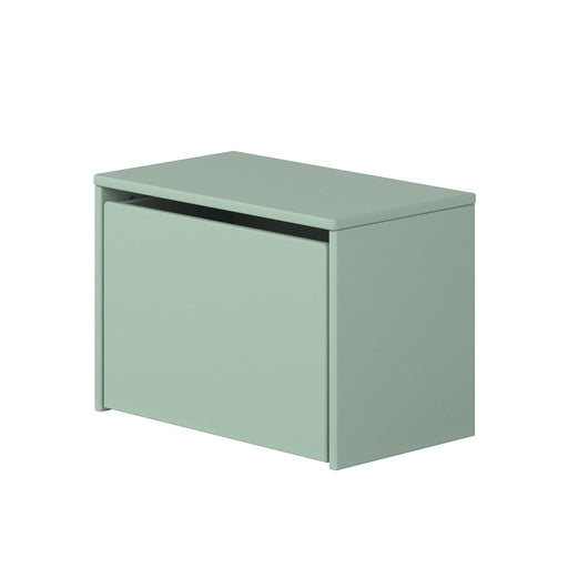 Play - Storage bench 3-in-1 - Mint green