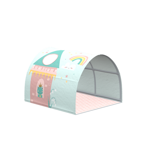 Cave - Little Princess - Kids Furniture | Flexa USA