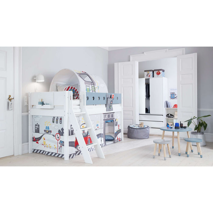 Cave - Little Heroes - Kids Furniture | Flexa USA