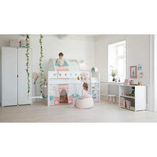Play Curtains - Little Princess - Kids Furniture | Flexa USA