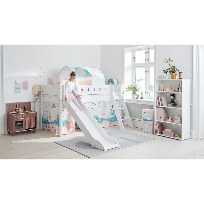 Bed linen - Little Princess - Kids Furniture | Flexa USA