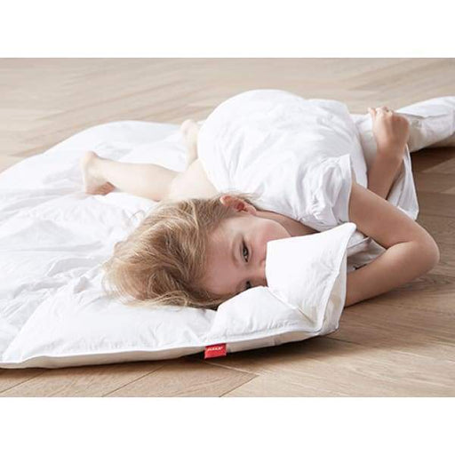 Baby - Junior Duvet - Kids Furniture | Flexa USA