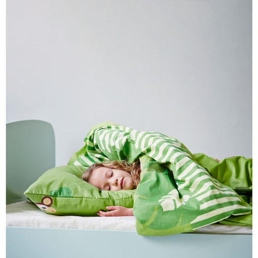 Bed linen - Jungle - Kids Furniture | Flexa USA