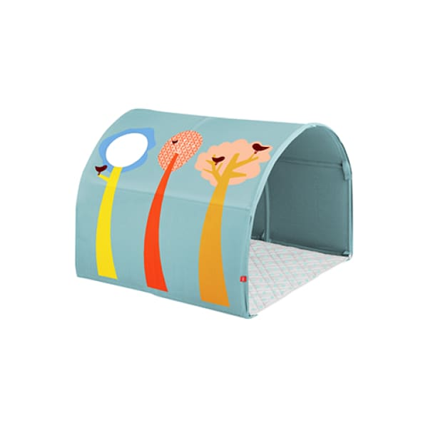 Cave - Forest - Kids Furniture | Flexa USA
